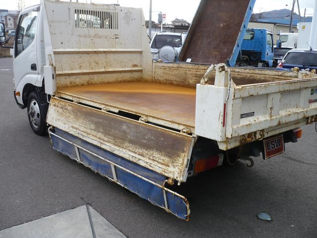 「その他」「デュトロ」「トラック」「福島県」の中古車19