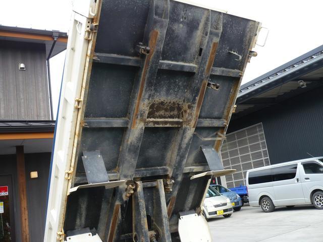 「その他」「デュトロ」「トラック」「福島県」の中古車22