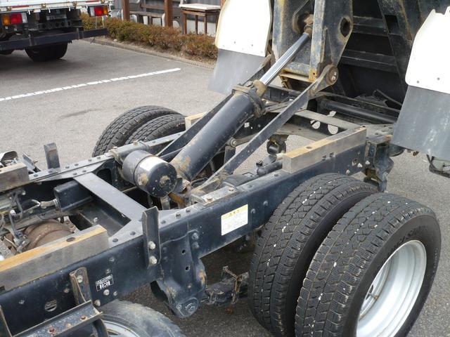 「その他」「デュトロ」「トラック」「福島県」の中古車28