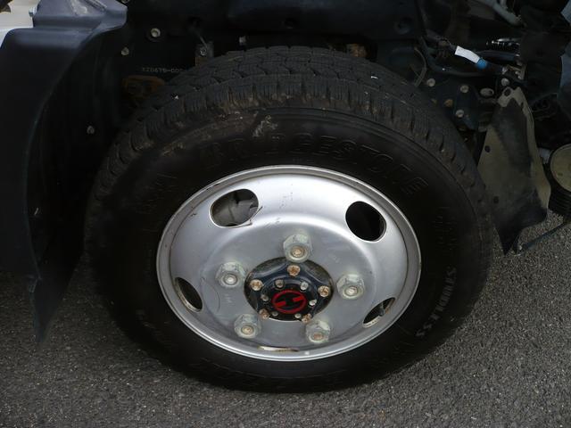 「その他」「デュトロ」「トラック」「福島県」の中古車29