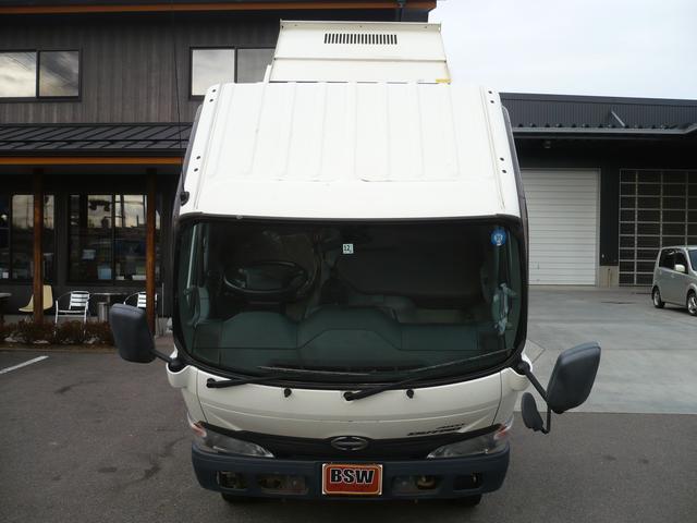 「その他」「デュトロ」「トラック」「福島県」の中古車36