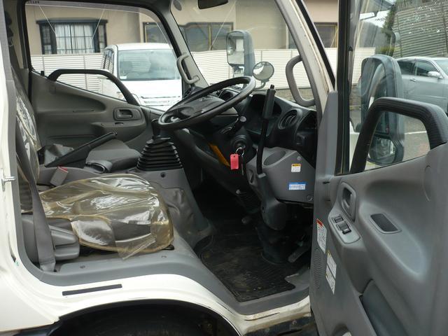 「その他」「デュトロ」「トラック」「福島県」の中古車37