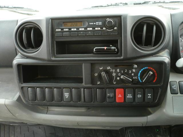 「その他」「デュトロ」「トラック」「福島県」の中古車40