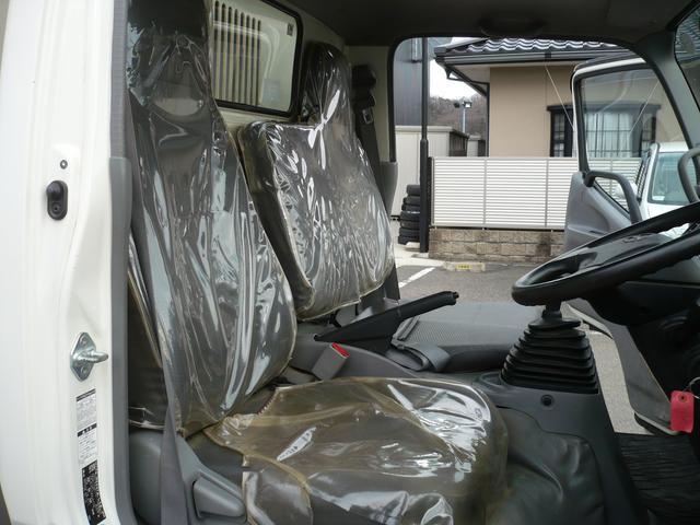 「その他」「デュトロ」「トラック」「福島県」の中古車45