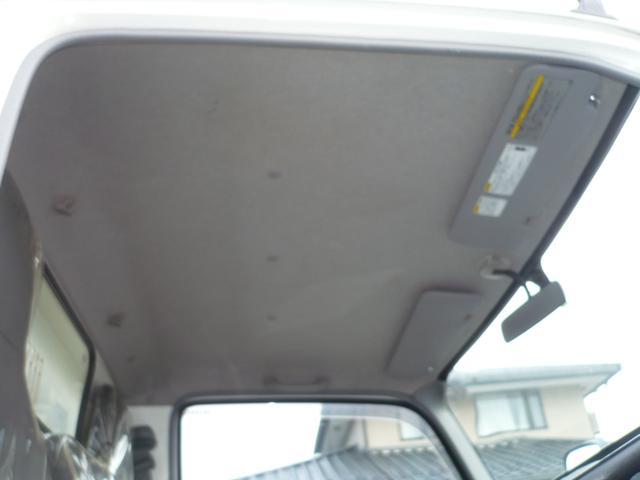 「その他」「デュトロ」「トラック」「福島県」の中古車48