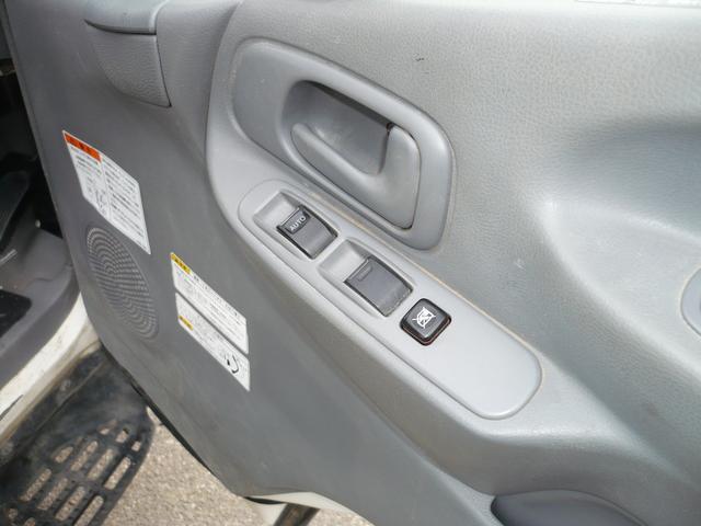 「その他」「デュトロ」「トラック」「福島県」の中古車50