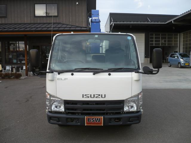 「その他」「エルフトラック」「トラック」「福島県」の中古車2