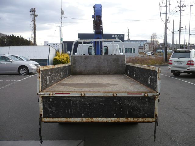 「その他」「エルフトラック」「トラック」「福島県」の中古車9