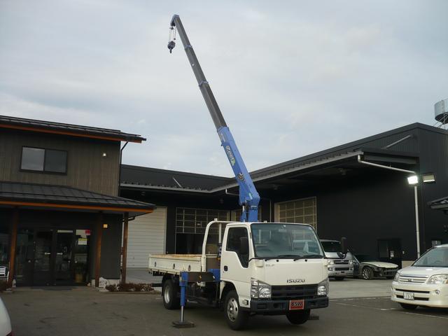 「その他」「エルフトラック」「トラック」「福島県」の中古車16