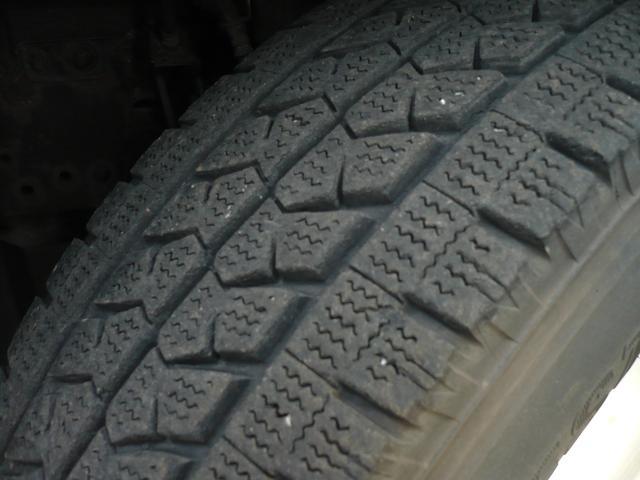 「その他」「エルフトラック」「トラック」「福島県」の中古車33