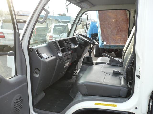 「その他」「エルフトラック」「トラック」「福島県」の中古車39