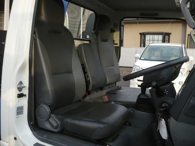 「その他」「エルフトラック」「トラック」「福島県」の中古車40