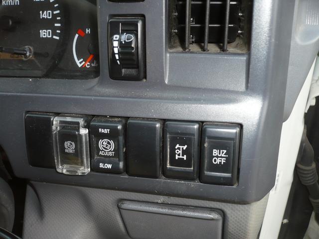 「その他」「エルフトラック」「トラック」「福島県」の中古車43