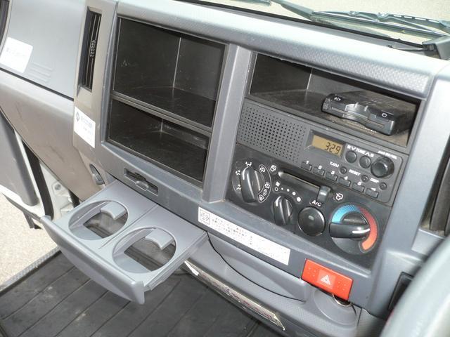 「その他」「エルフトラック」「トラック」「福島県」の中古車46