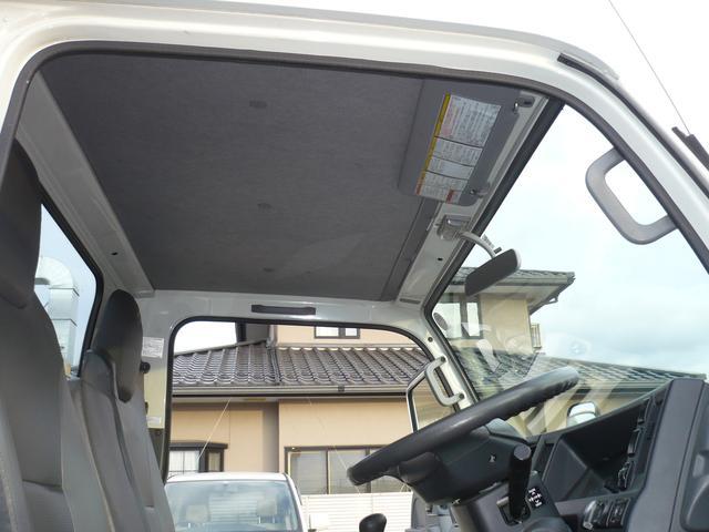 「その他」「エルフトラック」「トラック」「福島県」の中古車48