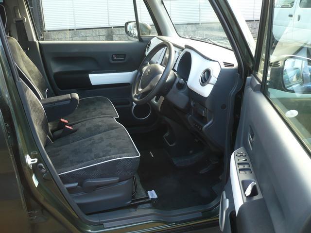 「スズキ」「ハスラー」「コンパクトカー」「福島県」の中古車13