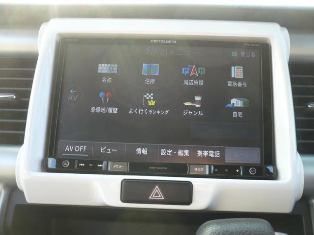「スズキ」「ハスラー」「コンパクトカー」「福島県」の中古車24