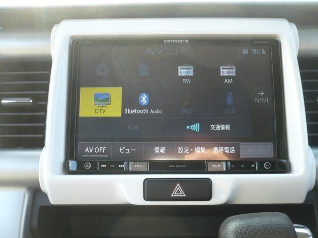 「スズキ」「ハスラー」「コンパクトカー」「福島県」の中古車25