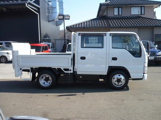 「その他」「エルフトラック」「トラック」「福島県」の中古車5