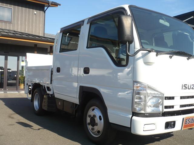 「その他」「エルフトラック」「トラック」「福島県」の中古車11