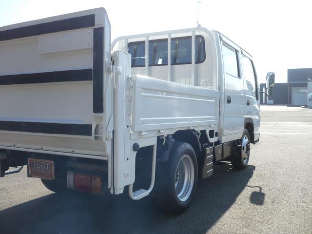 「その他」「エルフトラック」「トラック」「福島県」の中古車14