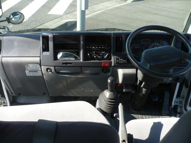 「その他」「エルフトラック」「トラック」「福島県」の中古車21