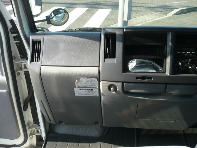 「その他」「エルフトラック」「トラック」「福島県」の中古車24