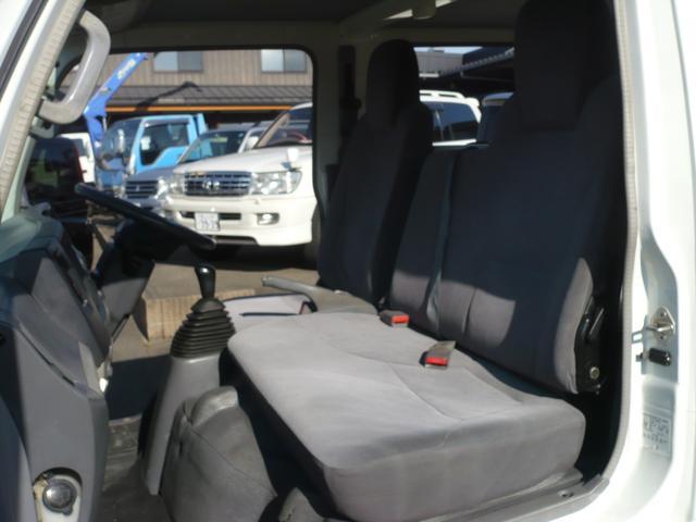 「その他」「エルフトラック」「トラック」「福島県」の中古車32