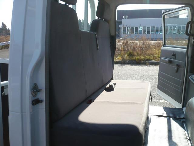 「その他」「エルフトラック」「トラック」「福島県」の中古車34