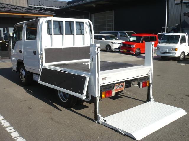 「その他」「エルフトラック」「トラック」「福島県」の中古車47