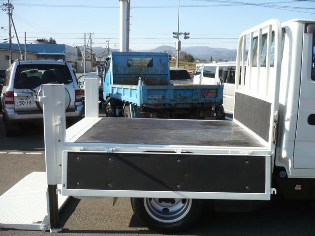 「その他」「エルフトラック」「トラック」「福島県」の中古車49