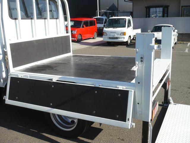 「その他」「エルフトラック」「トラック」「福島県」の中古車50