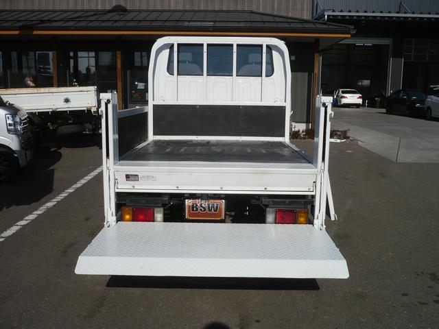 「その他」「エルフトラック」「トラック」「福島県」の中古車51