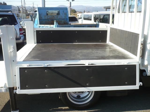 「その他」「エルフトラック」「トラック」「福島県」の中古車52