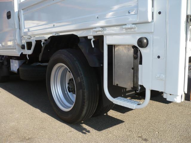 「その他」「エルフトラック」「トラック」「福島県」の中古車56