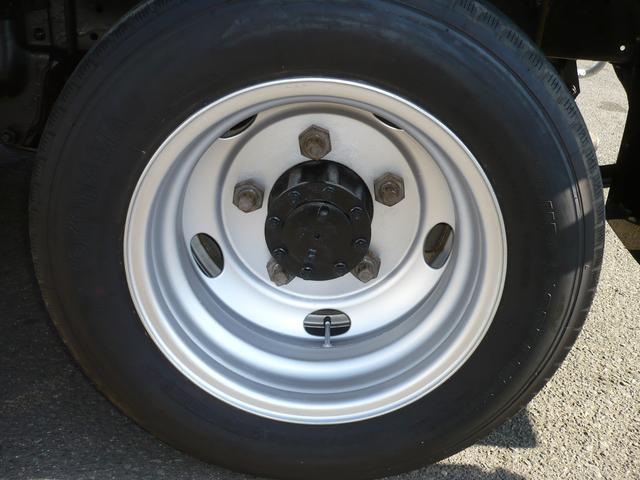「その他」「エルフトラック」「トラック」「福島県」の中古車58