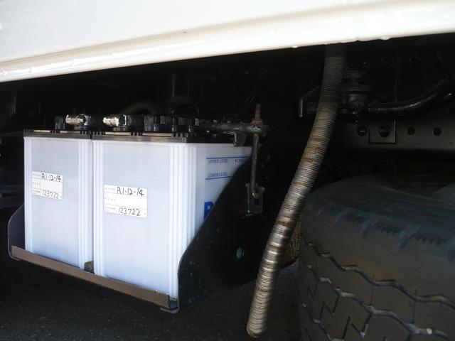 「その他」「エルフトラック」「トラック」「福島県」の中古車61