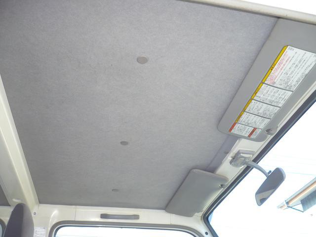 「その他」「エルフトラック」「トラック」「福島県」の中古車71