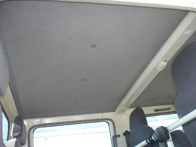 「その他」「エルフトラック」「トラック」「福島県」の中古車72