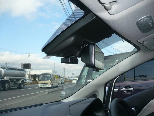 「日産」「ノート」「コンパクトカー」「福島県」の中古車43