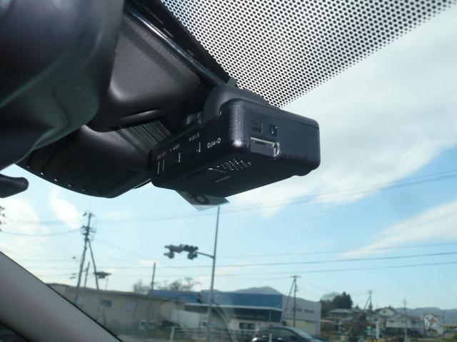「日産」「ノート」「コンパクトカー」「福島県」の中古車44