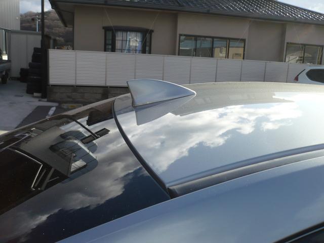「ホンダ」「グレイス」「セダン」「福島県」の中古車19