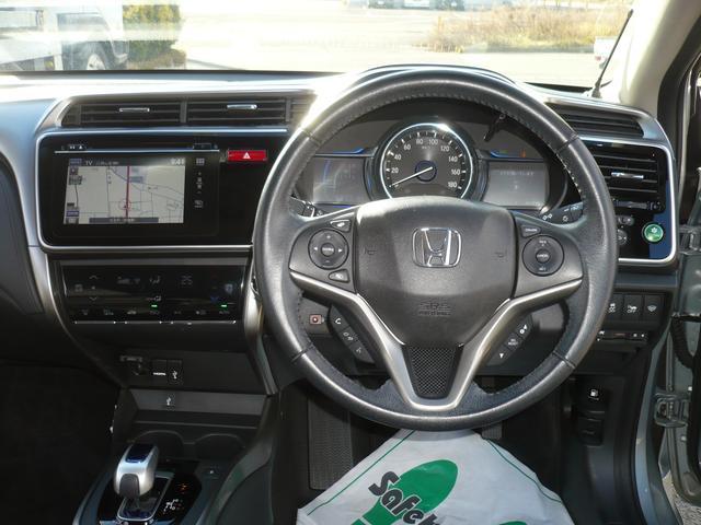 「ホンダ」「グレイス」「セダン」「福島県」の中古車24