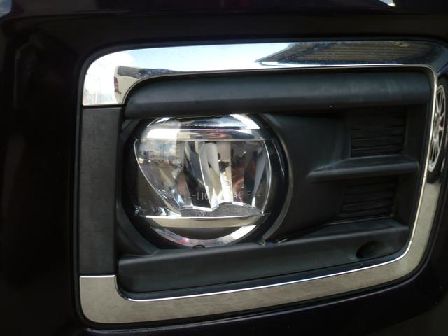 「ホンダ」「N-BOX」「コンパクトカー」「福島県」の中古車15