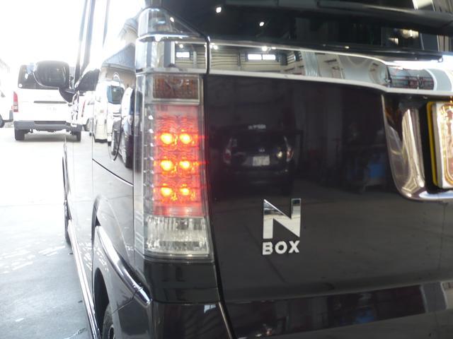 「ホンダ」「N-BOX」「コンパクトカー」「福島県」の中古車18