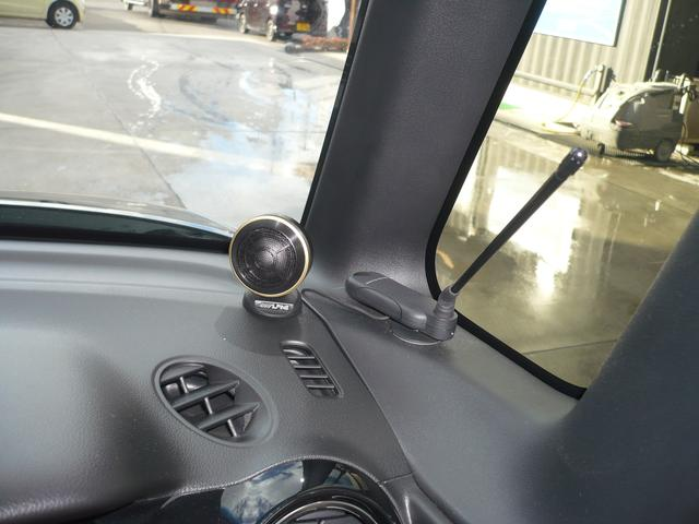 「ホンダ」「N-BOX」「コンパクトカー」「福島県」の中古車33