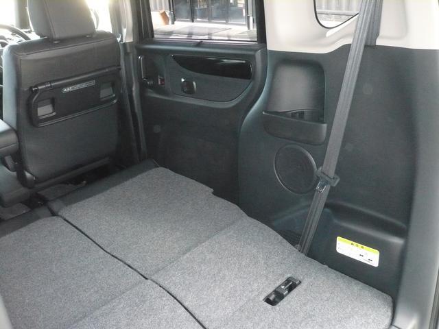 「ホンダ」「N-BOX」「コンパクトカー」「福島県」の中古車46