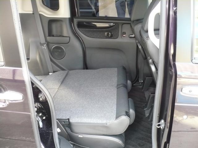 「ホンダ」「N-BOX」「コンパクトカー」「福島県」の中古車48