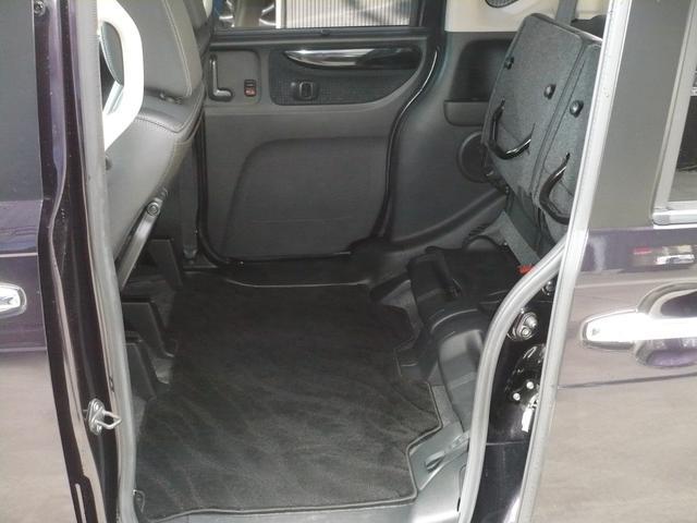 「ホンダ」「N-BOX」「コンパクトカー」「福島県」の中古車50