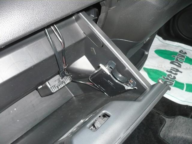 「ホンダ」「N-BOX」「コンパクトカー」「福島県」の中古車53